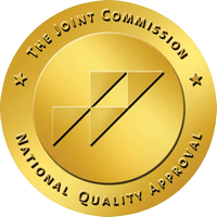 Joint Commission National Quality Approval - Camilia hair clinic