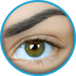 Eyebrows transplant Turkey Istanbul | Camilia Clinic