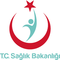 Turkey Ministry of Health for Camilia hair transplant Clinic
